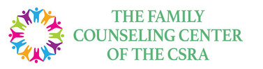 The Family Counseling Center of the CSRA, Inc.